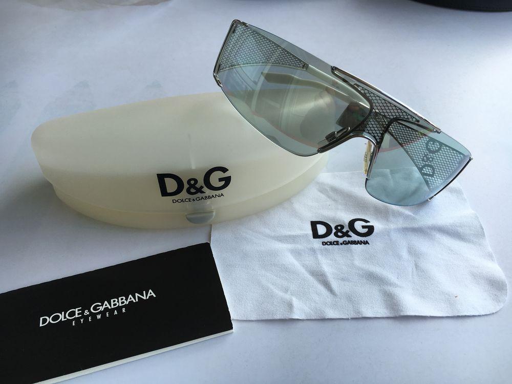 Paires de lunettes occasion , annonces achat et vente de paires de ... b3706e18c212