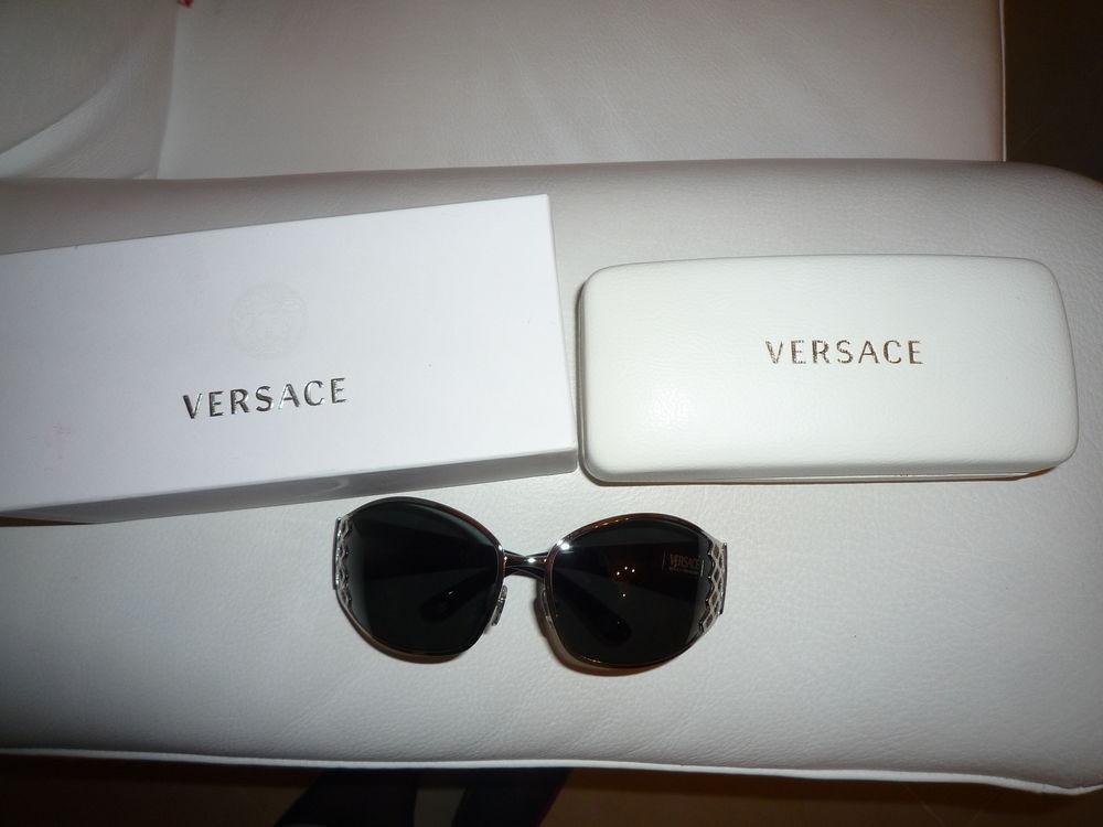 9ff363559e Paires de lunettes occasion en Languedoc-Roussillon , annonces achat ...