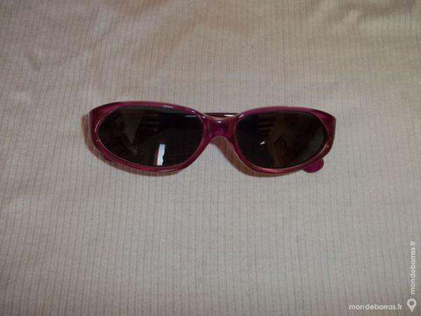 dd3e4d37e0 Paires de lunettes occasion en Picardie , annonces achat et vente de ...