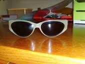 lunettes de soleil 10 Montluel (01)
