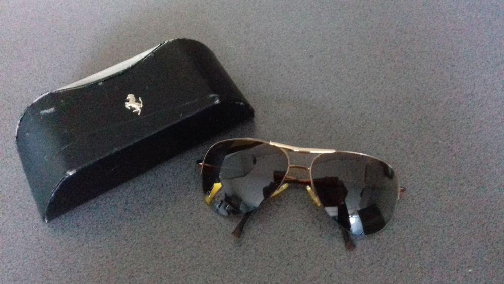 4ce9263e42d Paires de lunettes occasion à Paris (75)