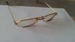 lunettes Bijoux et montres