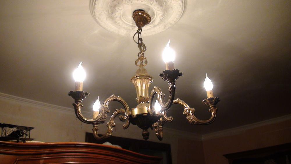 lustres occasion dans l 39 oise 60 annonces achat et vente de lustres paruvendu mondebarras. Black Bedroom Furniture Sets. Home Design Ideas