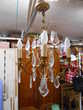 Lustre et appliques 110 La Baule-Escoublac (44)
