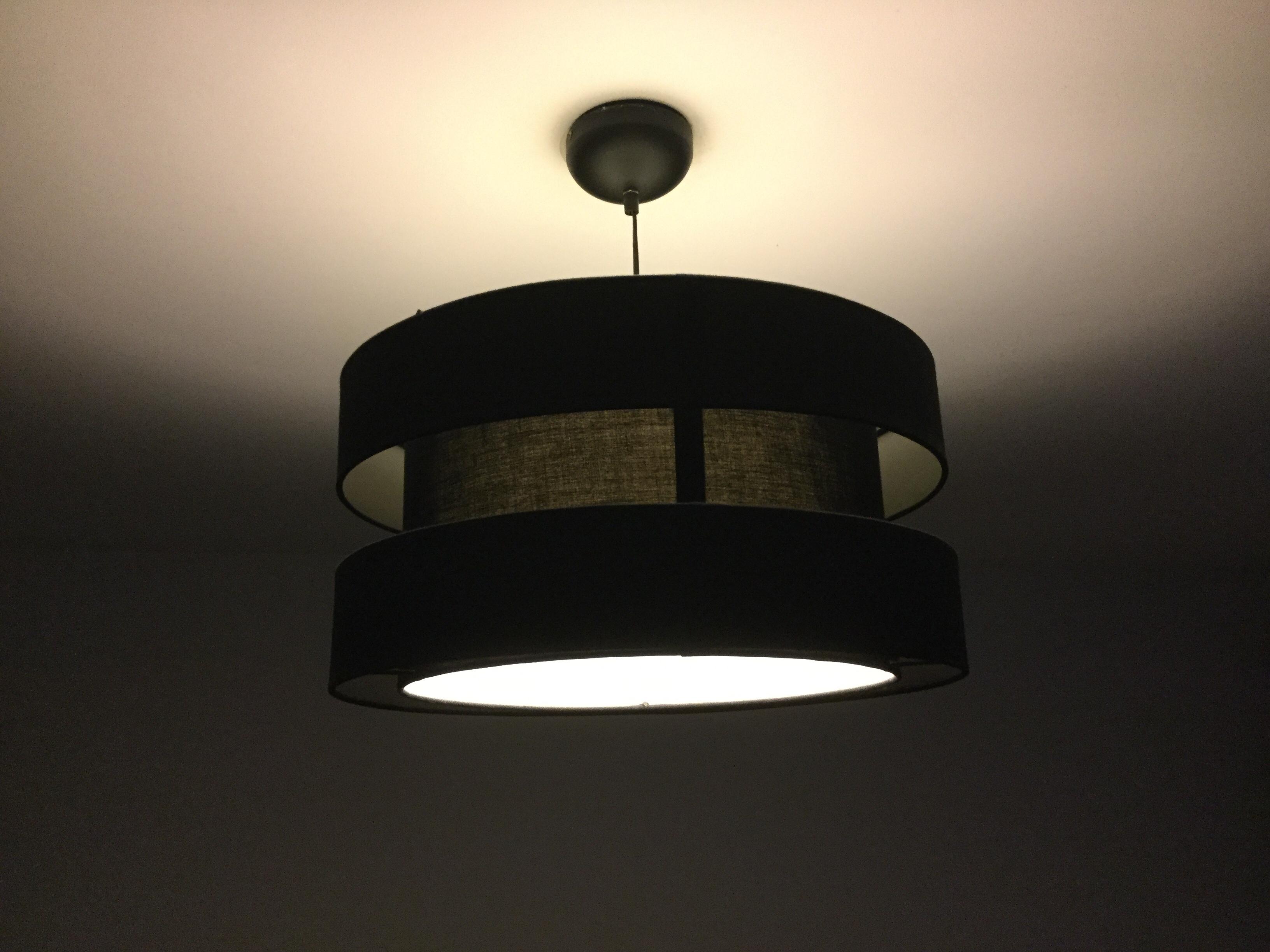 lustre castorama photo lustre baroque castorama lustre 3. Black Bedroom Furniture Sets. Home Design Ideas