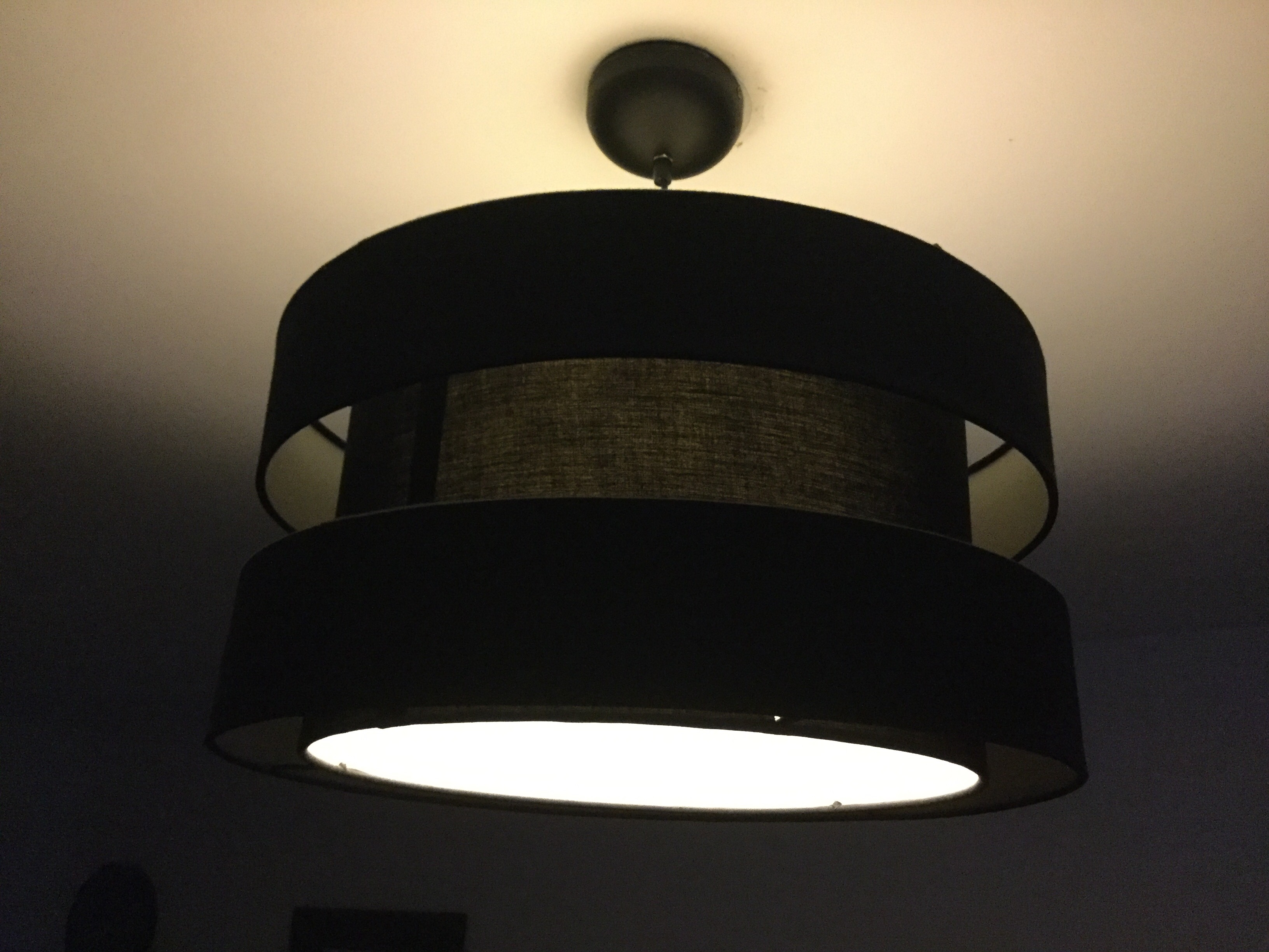 lustre castorama dcoration lustre pour salon saint denis tete photo lustre design leroy merlin. Black Bedroom Furniture Sets. Home Design Ideas