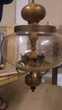 lustre de cuisine ou salle Décoration