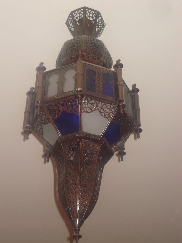 lustre marocain  80 Lagor (64)