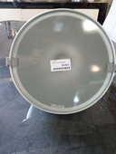 Lustre style industriel diamètre 30 cm 25 Toulouse (31)