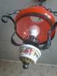 Lustre en suspension Décoration