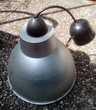 lustre type industriel Beauchamp (95)