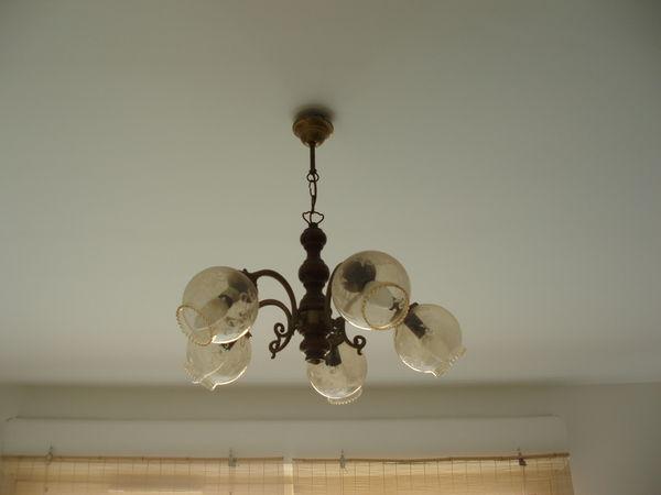 lustre 0 maison-jardin/lustre-saint-denis-97400/1206727049A1KBMADE000 (97)