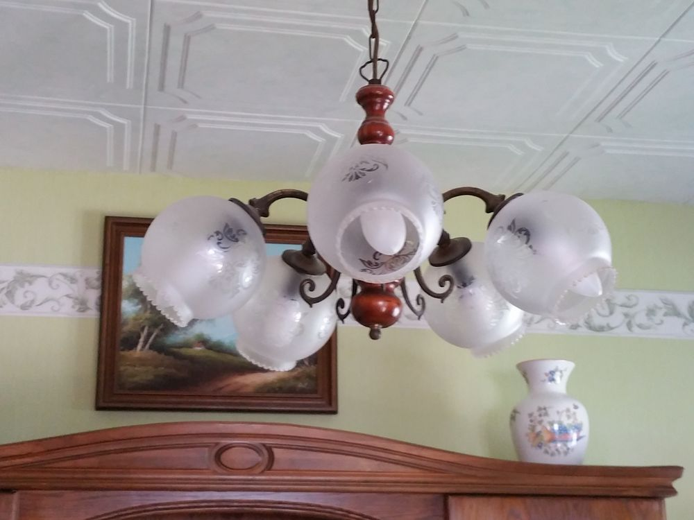 lustre 25 Tingry (62)