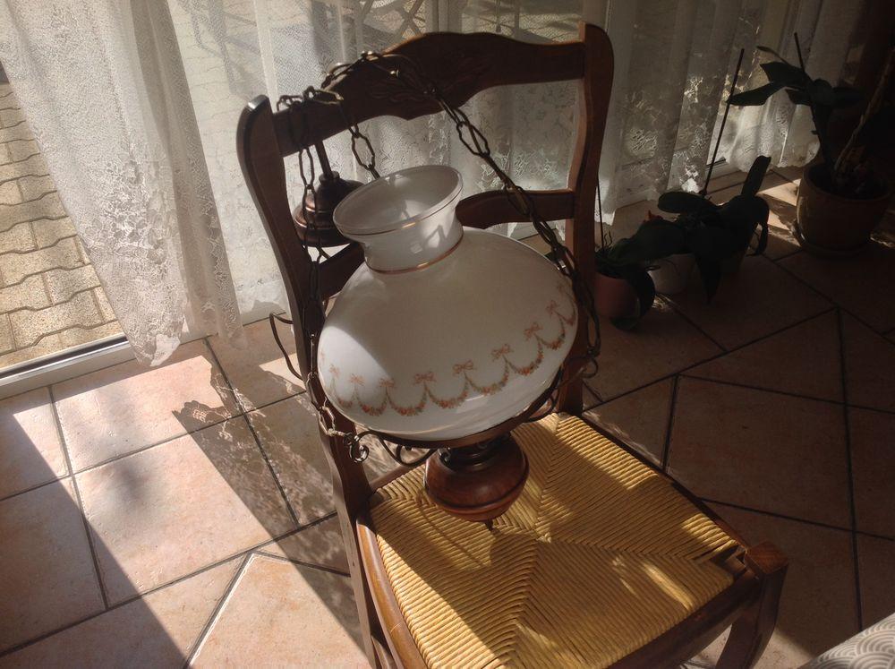 lustre 10 Salon-de-Provence (13)