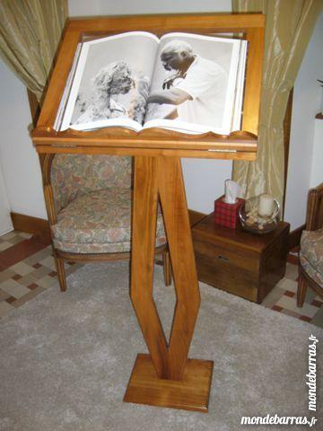 lutrin de lecture sur pied 180 Châteaubourg (35)