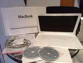 MacBook 2010 480 Chamonix-Mont-Blanc (74)