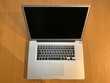 """MacBook Pro 17"""" 2011 Matériel informatique"""
