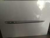 MacBook Air de 2012 13  i5 1,8GHz SSD 128Go RAM 4Go  570 Issy-les-Moulineaux (92)