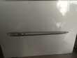 """MacBook Air de 2012 13"""" i5 1,8GHz SSD 128Go RAM 4Go Matériel informatique"""
