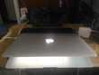 "MACBOOK AIR 13"" MI 2012 INTEL I5 1.8GHZ SSD 256 GO Matériel informatique"