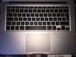 "MacBook air 13"" (2015) Matériel informatique"