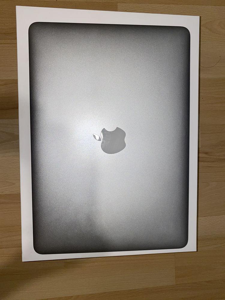 MacBook Air 2017, 256Go, Négociable 800 Magny-en-Vexin (95)