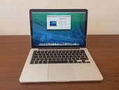 MacBook Pro 13  2.4GHz Core i5 8GB/256GB (Late 2013) 700 Lavalette (31)
