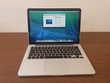 MacBook Pro 13  2.4GHz Core i5 8GB/256GB (Late 2013) Lavalette (31)