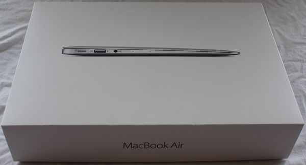 annonces high tech macbook air pouce amiens  AKBMUMI