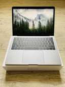 Macbook air APPLE 2019 0 Limours (91)