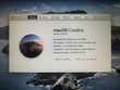 MacBook Apple Pro ~ 13 pouces ~ 2012~ Ram 4 Go ~ disque Matériel informatique