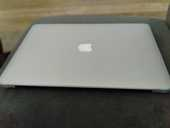 MacBook Air 13'' Icore i5 600 Villiers-sur-Marne (94)