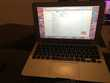 Macbook air mini Paris 7 (75)