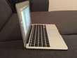 Macbook air mini Matériel informatique