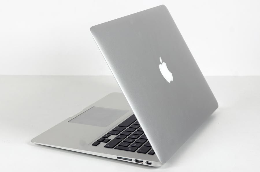 MacBook air 13  MJVE2F/A 750 Puy-l'Évêque (46)