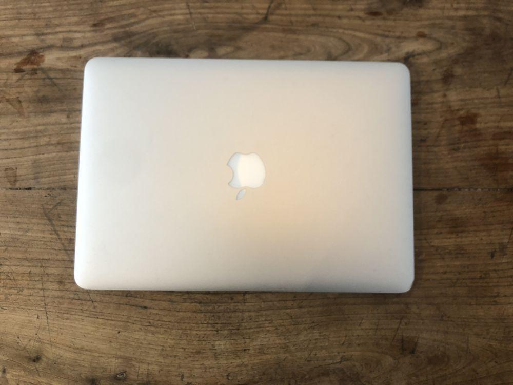 MacBook Air 13  Parfait état 400 Paris 19 (75)