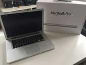 Macbook pro 15 pouces i7 SSD 8Go RAM 999 Tours (37)