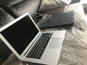 MacBook Air 13 pouces 630 Vaulx-en-Velin (69)