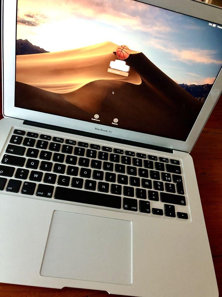 MacBook Air 13 pouces  0 Agen (47)
