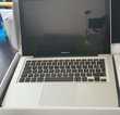 MacBook Pro 13 pouces Matériel informatique