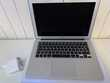 MacBook Air 13 pouces Bourg-en-Bresse (01)