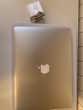 MacBook Air 13 pouces Matériel informatique