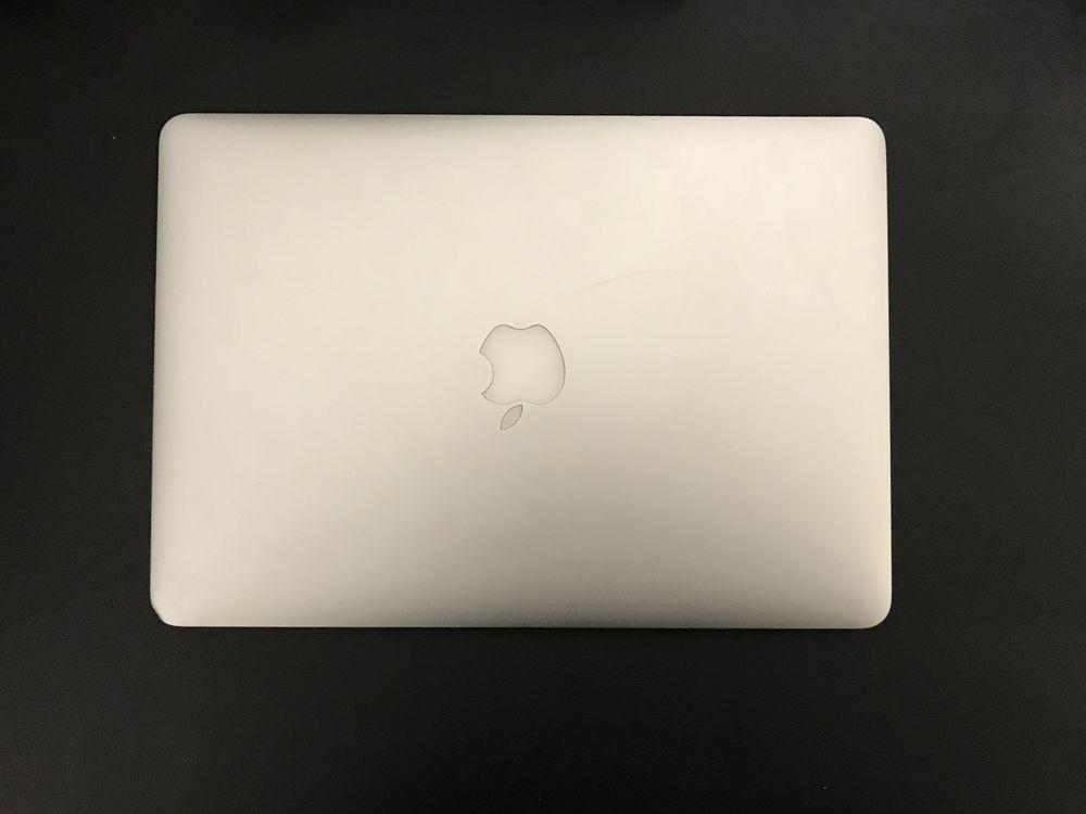 MacBook Air 13 pouces  500 Le Blanc-Mesnil (93)