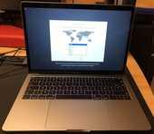 MacBook Pro 13  Retina (fin-2017) 1050 Seingbouse (57)