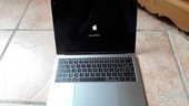 MacBook PRO Rétina13' quasi neuf 1390 Colomiers (31)