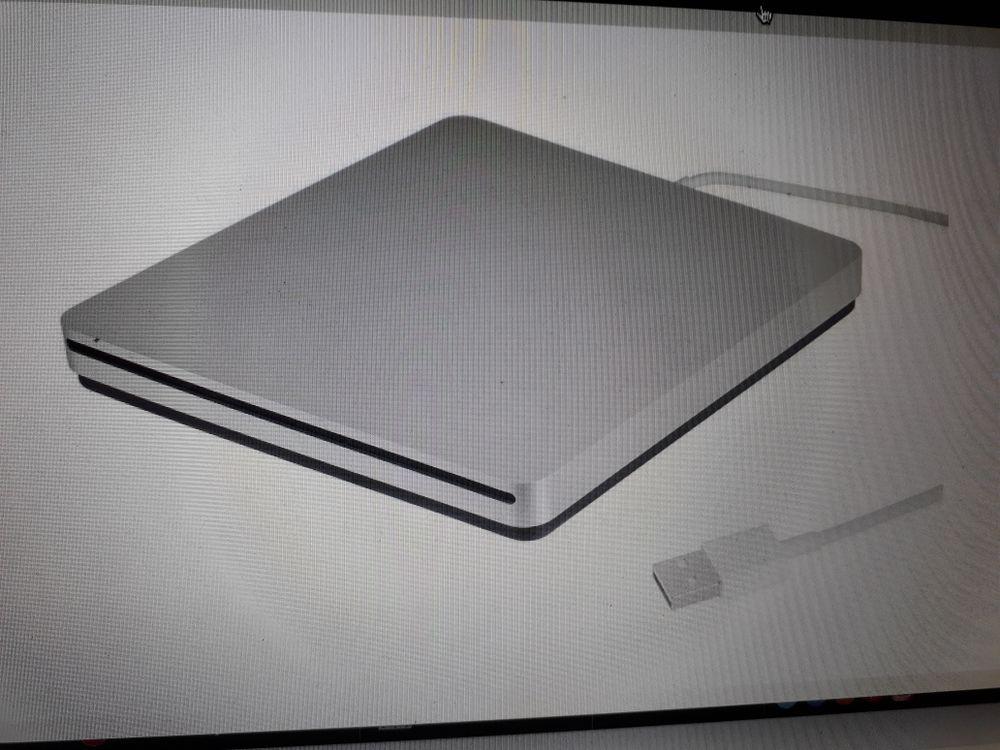 MacBook Air SuperDrive Matériel informatique