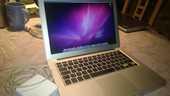 MacBook Air 650 Le Petit Clamart (92)
