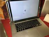 Macbook Pro 15'' 450 Bordeaux (33)