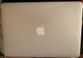 MacBook Air  0 Quatzenheim (67)