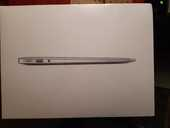 MACBOOK AIR 1000 Vitry-sur-Seine (94)